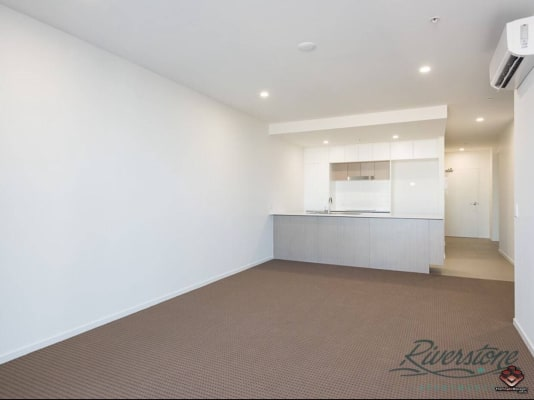 $240, Flatshare, 2 bathrooms, Masters Street, Newstead QLD 4006
