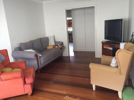 $130, Share-house, 4 bathrooms, Blackfriars Drive, Carina QLD 4152