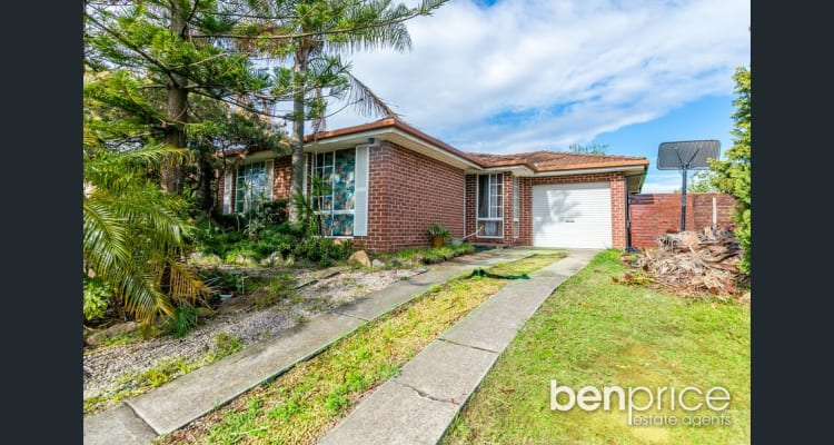 $120, Share-house, 3 bathrooms, Bancroft Street, Oakhurst NSW 2761