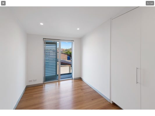 $250-340, Share-house, 3 rooms, Church Street, Lilyfield NSW 2040, Church Street, Lilyfield NSW 2040