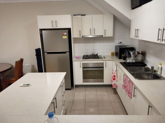 $300, Share-house, 3 bathrooms, Kissing Point Road, Dundas NSW 2117