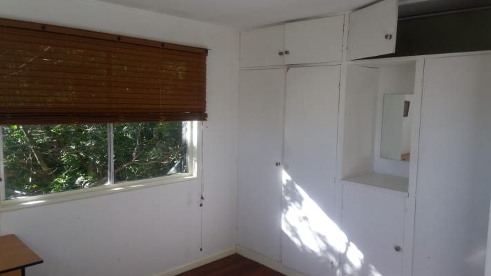 $150, Share-house, 3 bathrooms, Elanora Street, Oxley QLD 4075