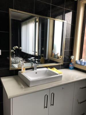 $200, Share-house, 3 bathrooms, Close Avenue, Dandenong VIC 3175