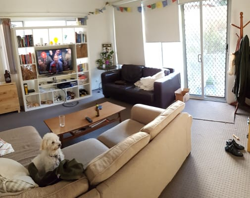 $200, Flatshare, 3 bathrooms, Bona Vista Avenue, Maroubra NSW 2035