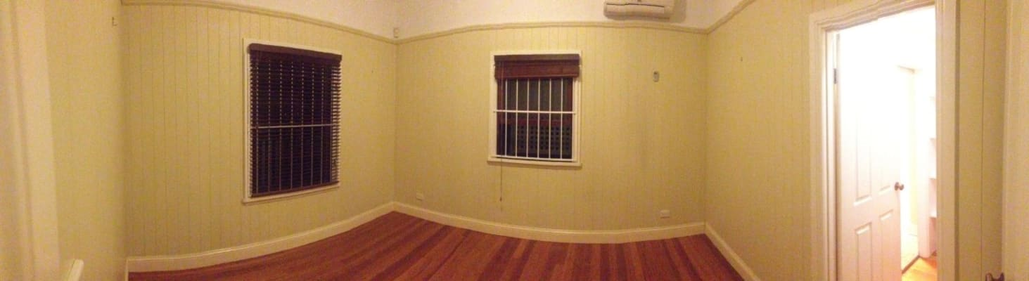$200, Share-house, 4 bathrooms, Garling Street, Red Hill QLD 4059