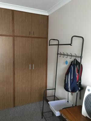 $320, Student-accommodation, 1 bathroom, Little Street, Lane Cove NSW 2066
