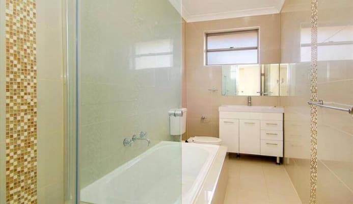 $400, Flatshare, 3 bathrooms, Alexandra Street, Drummoyne NSW 2047