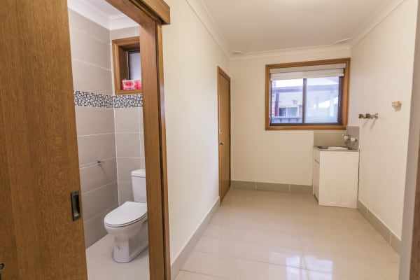 $180, Share-house, 6 bathrooms, Mountain View Crescent, West Pennant Hills NSW 2125