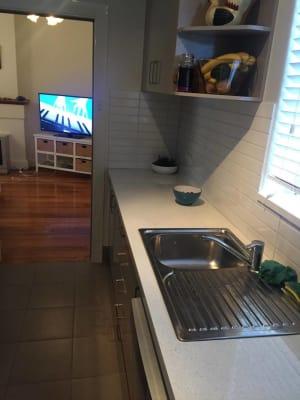 $160, Flatshare, 2 bathrooms, Eastern Beach, Geelong VIC 3220