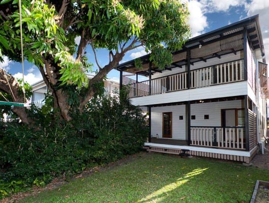 $127, Share-house, 6 bathrooms, Bank Street, Windsor QLD 4030