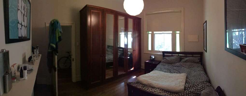 $205, Share-house, 3 bathrooms, Orange Avenue, Perth WA 6000