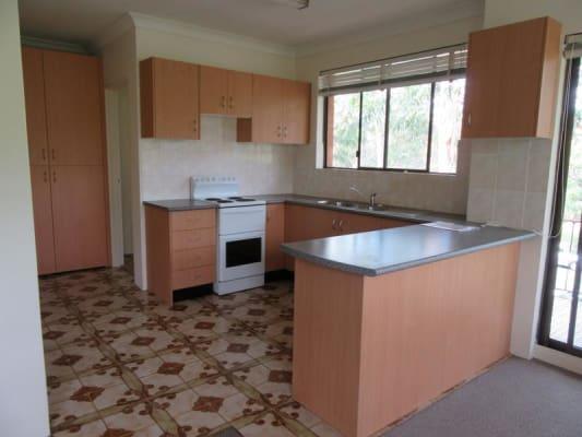 $150, Share-house, 2 bathrooms, Phillip Street, Saint Marys NSW 2760