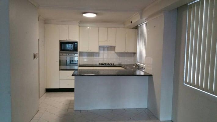 $350, Flatshare, 2 rooms, Sussex Street, Sydney NSW 2000, Sussex Street, Sydney NSW 2000