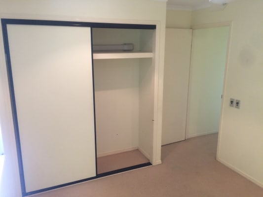 $150, Share-house, 5 bathrooms, Grant Street, Buderim QLD 4556