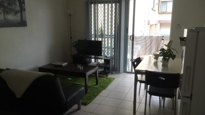 $137, Flatshare, 3 bathrooms, Wickham Street, Newmarket QLD 4051