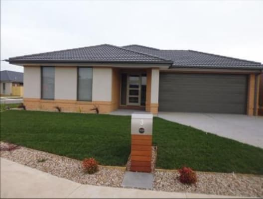 $175, Share-house, 4 bathrooms, Christopher Road, Officer VIC 3809