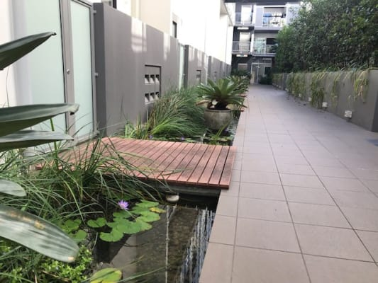 $220, Flatshare, 3 bathrooms, Ella Street, Newstead QLD 4006