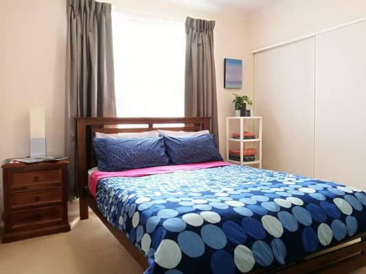 $180, Share-house, 3 bathrooms, Thompson Road, Norlane VIC 3214