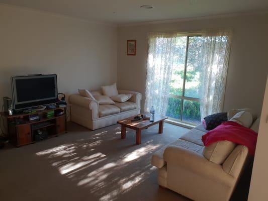 $160, Share-house, 4 bathrooms, Dawson Drive, Warragul VIC 3820