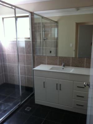$160, Share-house, 5 bathrooms, Daisy Hill Rd, Daisy Hill QLD 4127
