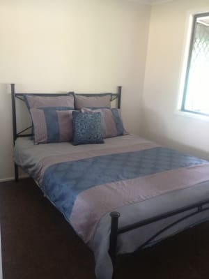 $180, Share-house, 3 bathrooms, Paradise Street, Nerang QLD 4211