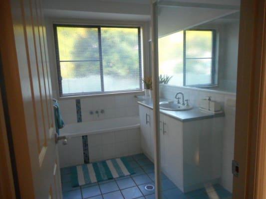 $150, Flatshare, 2 bathrooms, Alderley Street, Harristown QLD 4350