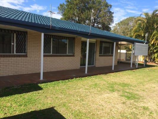 $150, Share-house, 4 bathrooms, Sherrington Street, Sunnybank QLD 4109