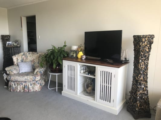 $230, Flatshare, 2 bathrooms, West Parade, West Ryde NSW 2114