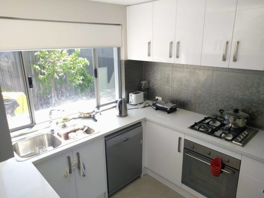 $150, Share-house, 3 bathrooms, Wellington St, Perth WA 6000