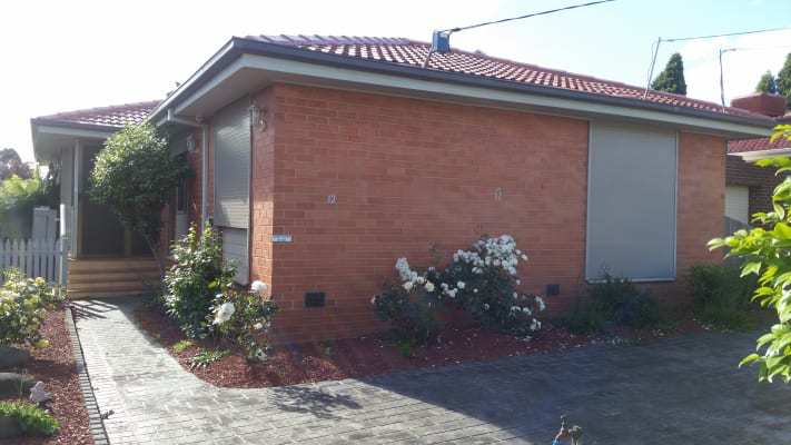 $165, Share-house, 3 bathrooms, Timberglade Drive, Noble Park North VIC 3174