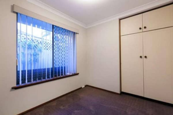$250, Share-house, 4 bathrooms, Mega Street, Wanneroo WA 6065