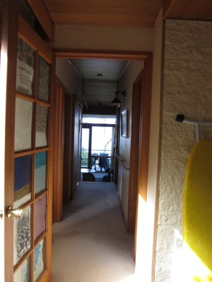 $130, Share-house, 2 rooms, Nelson Road, Mount Nelson TAS 7007, Nelson Road, Mount Nelson TAS 7007