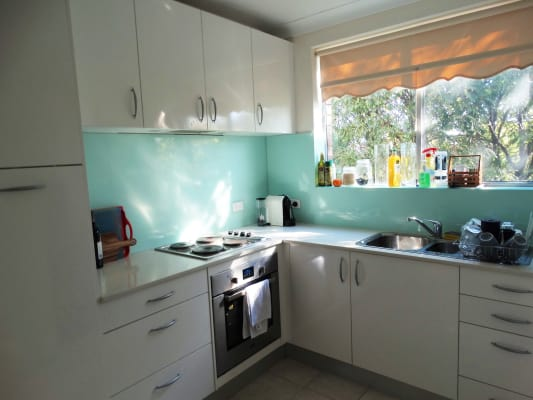 $230, Flatshare, 2 bathrooms, Pacific Highway, Lindfield NSW 2070