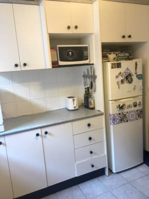 $350-450, Flatshare, 2 rooms, Beach Road, Bondi Beach NSW 2026, Beach Road, Bondi Beach NSW 2026