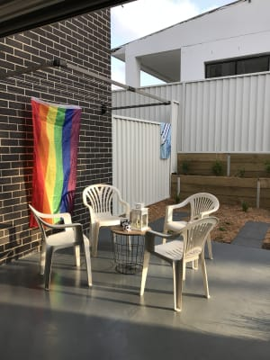 $275, Share-house, 3 bathrooms, Crammond Boulevard, Caringbah NSW 2229
