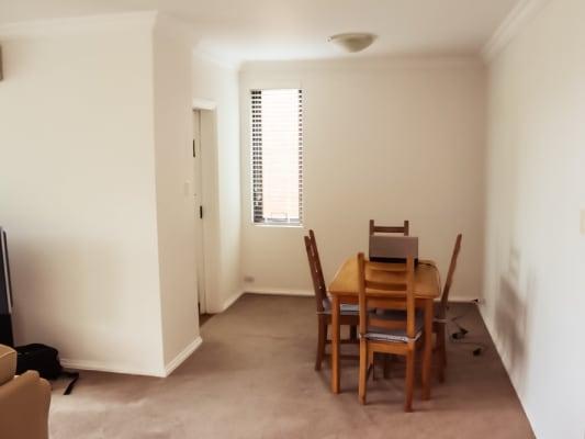 $380, Flatshare, 3 bathrooms, Shirley Road, Wollstonecraft NSW 2065