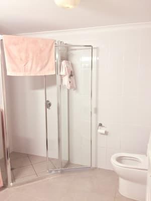 $160, Flatshare, 2 bathrooms, Quondong Street, Mooloolaba QLD 4557
