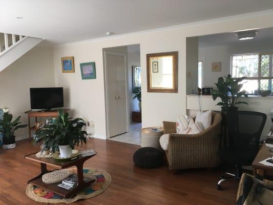 $200, Share-house, 3 bathrooms, Glenora Street, Wynnum QLD 4178