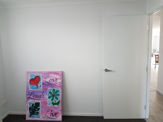$170, Share-house, 4 bathrooms, McPherson Street, Thornlands QLD 4164