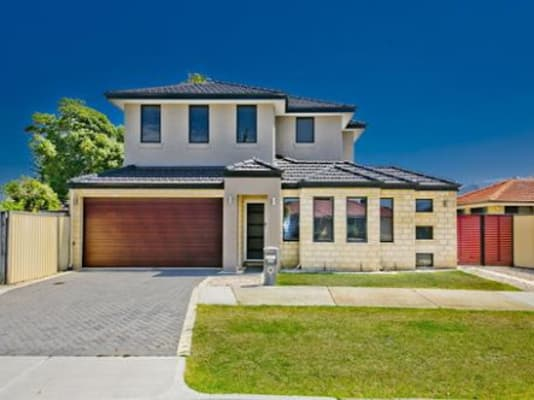 $190, Share-house, 3 bathrooms, Anzac Terrace, Bayswater WA 6053