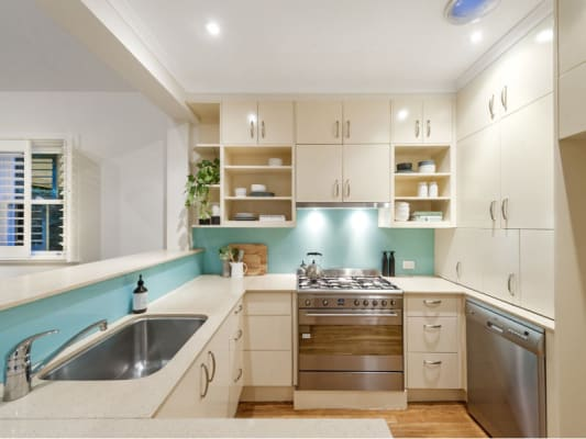 $240, Share-house, 3 bathrooms, Kintore Street, Dulwich Hill NSW 2203
