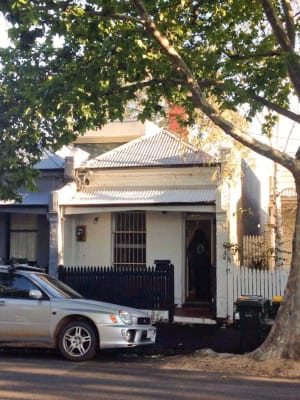 $275, Share-house, 2 bathrooms, Hotham Street, Collingwood VIC 3066