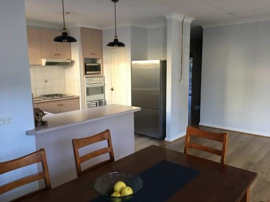 $130, Share-house, 3 bathrooms, Ley Street, Como WA 6152
