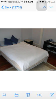 $325, Share-house, 5 bathrooms, Flinders , Darlinghurst NSW 2010