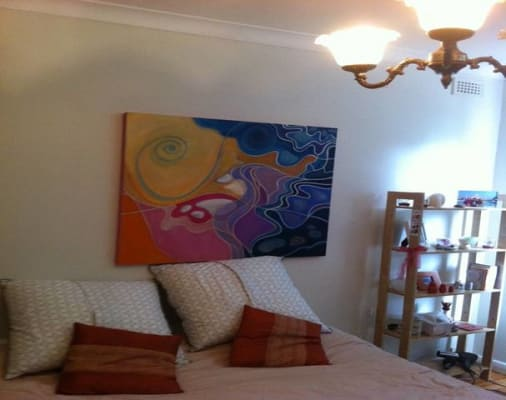 $150, Share-house, 4 bathrooms, Maitland Street, Mitcham SA 5062