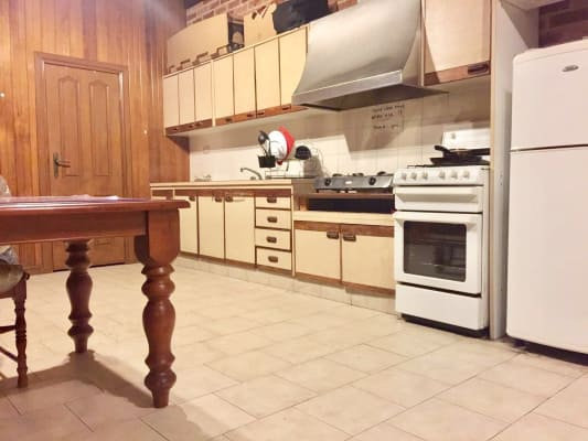 $200, Share-house, 4 bathrooms, Wolger Road, Ryde NSW 2112