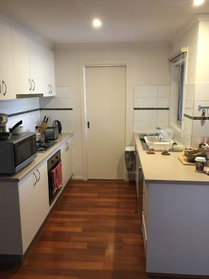 $150, Share-house, 3 bathrooms, Cortland Street, Doreen VIC 3754