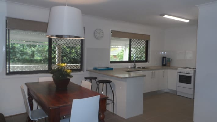 $180, Share-house, 3 bathrooms, Blake Street, Southport QLD 4215