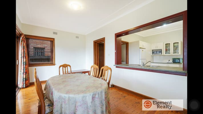 $200, Share-house, 4 bathrooms, Darvall Road, Eastwood NSW 2122