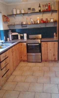 $100, Share-house, 2 rooms, Woocalla Street, O'Sullivan Beach SA 5166, Woocalla Street, O'Sullivan Beach SA 5166